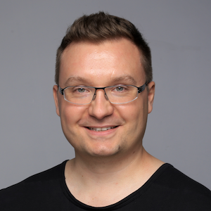 Hey, I'm Felix. I share my journey on bootstrapping products and service businesses. Additionally, I write about my learnings in software architecture and tech leadership that I gather during my consulting gigs.